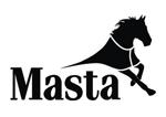 Masta